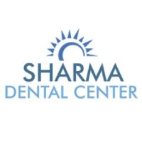 Sharma dental