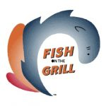 FishonGrill
