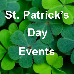 clover-leas-for-green-background-with-three-leaved-shamrocks-st-patrick-s-day-holiday-symbol-760x506-2 copy